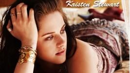Kristen Stewart Videos (8)