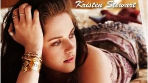Kristen Stewart Videos